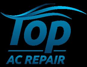 Top Ac Repairs
